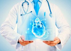 частые сердечные заболевания фото
