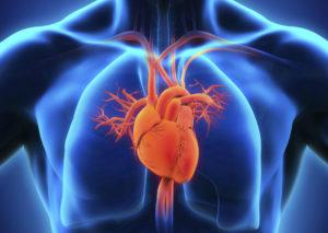 ускоренное сердцебиение после алкоголя фото