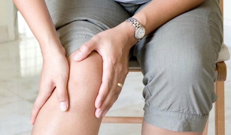 отекают ноги при сердечной недостаточности
