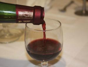 влияние алкоголя на сердце фото