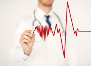 сердцебиение после нагрузок фото