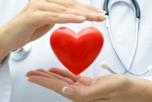 действие курения на сердце фото