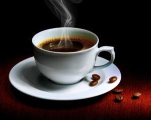 кофе плохо влияет на сердце фото