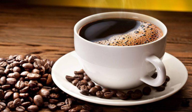 кофеин плохо влияет на сердце