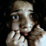 Почему болит сердце после испуга?