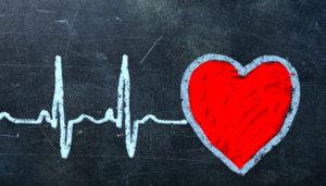 сердце медленно работает фото