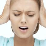 Причины почему возникает сердцебиение в ушах