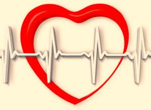 Сердцебиение в ухе фото